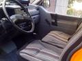 Продавам бус VW–T 4