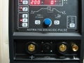 Аргонови апарати за заваряване на Алумин.Нови с Га