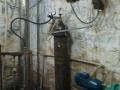 Продавам пълна система за производство на газирани напитки