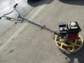 Електрическа пердашка за бетон под наем
