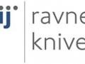 РАВНЕ-книговезки ножове