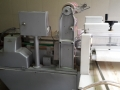 Машини за рязане и пакетиране на хляб