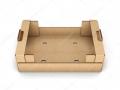 Машина за сгъване и лепене на картонени кутии