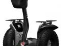 Електрически скутер личен транспортер