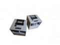Принтери за вертикална пакетираща машина