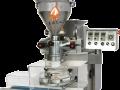 Шприц машина за сладкарски продукти