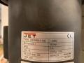 Колонна бормашина  JET JDP2800-012E