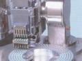 Полуавтоматична машина за пълнене на желатинови капсули