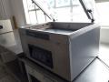 Продавам вакуум-машина Henkelman boxer 52