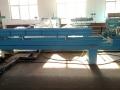 Линия за  производство на ППР тръби