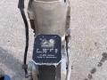 Hydrostress Диамантено-пробивна бор машина