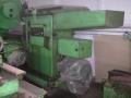 Шепинг машина 7М-37