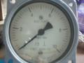 Манометри ф60,ф100,ф160