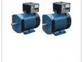 Електрически генератори - монофазни и трифазни