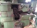 Дърворежеща машина G02