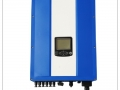 Фотоволтаични инвертори- мрежови