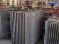 продавам силов маслен трансформатор 630 ква