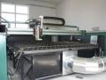 МАШИНА за ПЛАЗМЕНО рязане със CNC управление