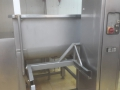 Смесителна машина за месната промишленост