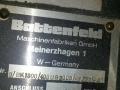 Продавам машина Battenfeld