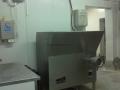 Волф-машина Kilia за мелене на месо