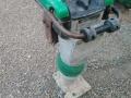 Трамбовка тип пачи крак WACKER BS600