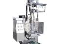 Вертикална пакетираща машина за опаковане на гранули