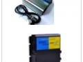 Соларни инвертори за фотоволтаични панели