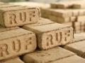 Продажба на пълен работен линия за производство на брикети  тип RUF