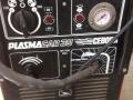 Plasma Car 30 Cebora Made in Italy