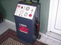 Продава машина за почистване на горивна система