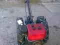 Резервни части.мотокултиватор.RUGGERINI & AKME