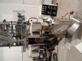 Рециклирана машина за течни и гъсти продукти в сашета HASSIA FM 421