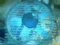 Вентилатор за хидравличен радиатор бетоновоз INTERMIX