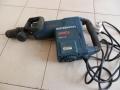Електрически къртачи под наем