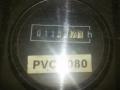 Продавам компресор 5 куб/мин втора употреба