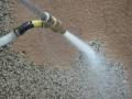 Пясъкоструене , бластиране, мокро пясъкоструене услуги  с пясъкостръуйка на  изгодни цени.
