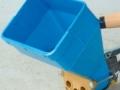 Mашина за нанасяне и полагане на мазилки под наем