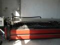 Мащина за плазмено рязане с ЦПУ (CNC)