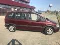 Opel Zfira 2.2cdi на части