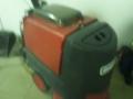Машина за почистване KARCHER в отлично състояние