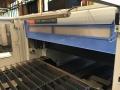 Машина за лазерно рязане Mazak STX510 Mk II 4kW