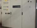 Леярска пещ AAGES  500kW
