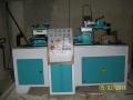 Продавам оборудване за ковано желязо Hebo