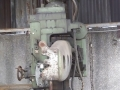 Продавам Радиал Бормашина  - RF50