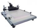 Ръчна машина за ситопечат
