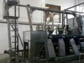 Линия за студено пресовано олио