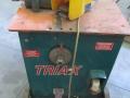 Машина за огъване / биглярка TRIAX