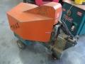 Машина за рязане - хидравлична / Гилотина TRIAX