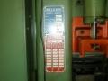 Автоматична преса BALCONI DM 40 B1